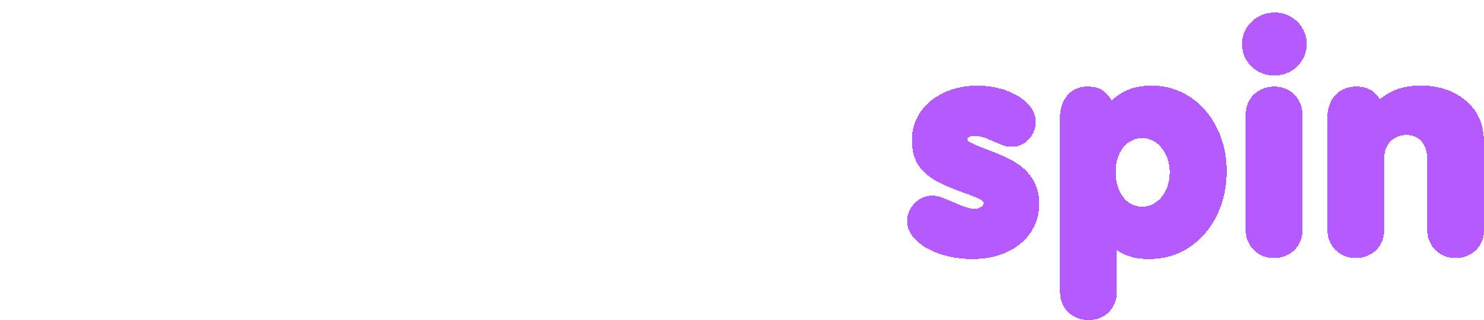 wespin logo